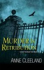 Murder in Retribution (hardcover)