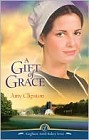 Gift of Grace, A