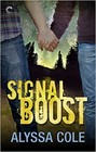 Signal Boost (ebook)