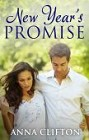 New Year's Promise (ebook)