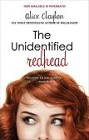 Unidentified Redhead, The