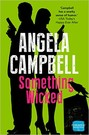 Something Wicked (ebook)