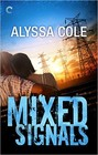 Mixed Signals (ebook)