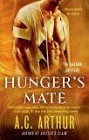 Hunger's Mate
