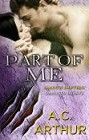 Part of Me (ebook)