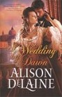 Wedding by Dawn, A