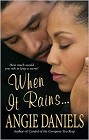 When It Rains (reprint)
