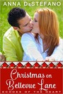 Christmas on Bellevue Lane (ebook novella)