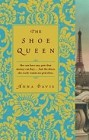 Shoe Queen, The