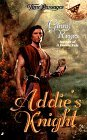Addie's Knight