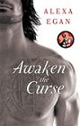 Awaken the Curse (ebook)