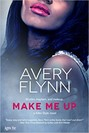 Make Me Up (ebook)