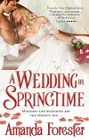 Wedding in Springtime, A