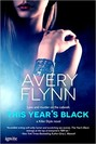 This Year's Black (ebook)