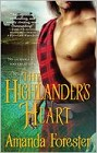 Highlander's Heart, The
