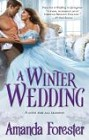 Winter Wedding, A
