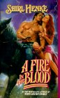 Fire in the Blood, A