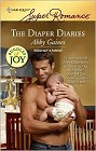 Diaper Diaries, The