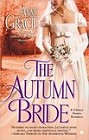 Autumn Bride, The