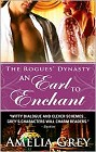 Earl to Enchant, An
