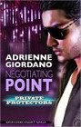 Negotiating Point (ebook novella)