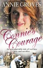 Connie's Courage (UK)