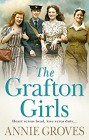 Grafton Girls, The (UK)