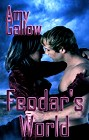 Feodar's World (ebook)