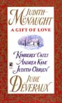 Gift Of Love, A (Anthology)