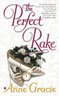 Perfect Rake, The