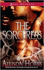 Sorceress, The