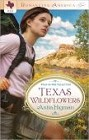 Texas Wildflowers (anthology)