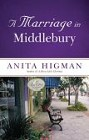Marriage in Middlebury, The