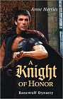 Knight of Honor, A