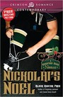 Nickolai's Noel (ebook)