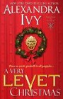 Very Levet Christmas, A (ebook)