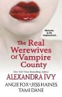 Real Werewives of Vampire County, The (reprint anthology)