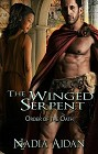 Winged Serpent, The