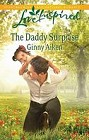 Daddy Surprise, The