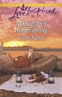 Daughter's Homecoming, A