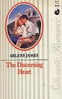 Discerning Heart, The