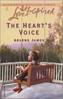 Heart's Voice, The