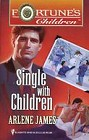 Single With Children