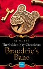 Braedric's Bane (ebook)