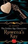 Rowena's Key (ebook)