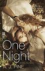 One Night (ebook)