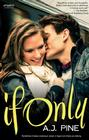 If Only (ebook)