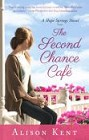 Second Chance Cafe, The