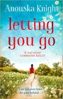 Letting You Go