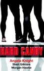Hard Candy (Anthology)